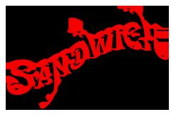 twin_falls_sandwich_company_logo
