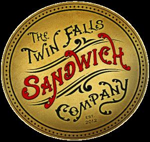 twin_falls_sandwich_company_logo_round-300x283