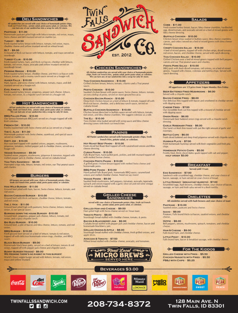twin_falls_sandwich_company_menu